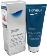 Biotherm Body Sculpter Resculpting Slimming Gel