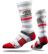 Strideline California City Socks