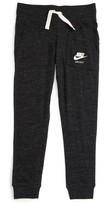 Nike Girl's Sportswear Vintage Pants