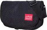 Manhattan Portage Women's Midnight Sohobo Bag (Small)
