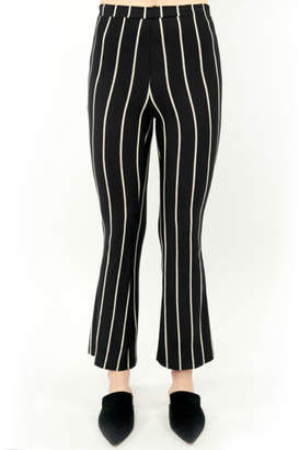 Saltwater Luxe Pull On Flare Pant