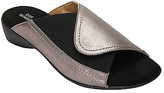 Ros Hommerson Women's Mabel