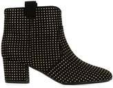 Laurence Dacade 'Belen' boots