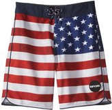 Rip Curl Boy's Old Glory Boardshort 8159668