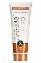 Xen Tan 'Deep Bronze Luxe' Premium Sunless Tan