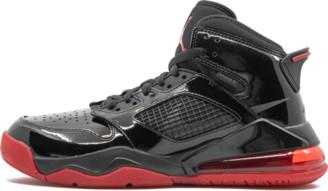 Jordan Mars 270 Shoes - Size 9