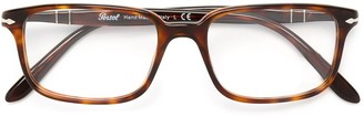 Persol Square-Shaped Glasses