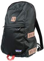 Patagonia Backpacks & Bum bags