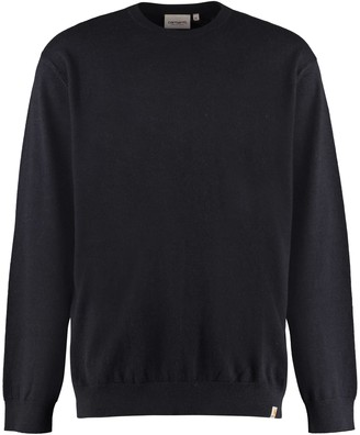 Carhartt Playoff Wool Blend Sweater