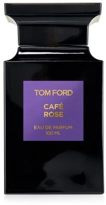 Tom Ford Cafe Rose Eau de Parfum (100 ml)