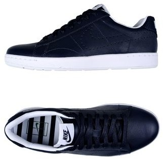 Nike TENNIS CLASSIC ULTRA FRENCH OPEN QUICKSTRIKE Low-tops & sneakers