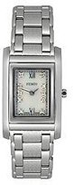 Fendi Women's Orologi watch #F765240D