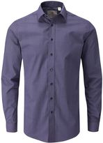 Skopes Men's Contemporary Collection Party Shirt