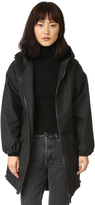 Belstaff Rowley Coat