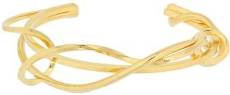 Marni Sculpture Cuff Bracelet