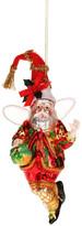"Mark Roberts Fairy 6"" Ornament"