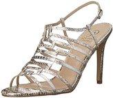 Adrianna Papell Women's Emanuelle Dress Sandal