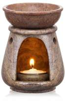 The Body Shop Soapstone Oil Burner