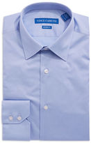 Vince Camuto Solid Dress Shirt