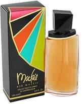 Bob Mackie MACKIE by Gift Set - 3.4 oz Eau De Toilette Spray 6.8 oz Body Cream Women