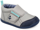 Carter's Every Step Stage 3 Walking Charlie Shoes, Baby Boys (0-4) & Toddler Boys (4.5-10.5)