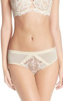 Free People Women's 'Daydreamer' Hipster Briefs