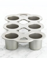 Nordicware 6 Cup Grand Popover Pan