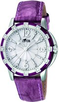 Lotus Glee Women's watches L15745/3