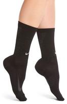 Nike Women's Elite Crew Socks