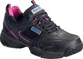 Nautilus Women's N2151 Steel Toe Athletic