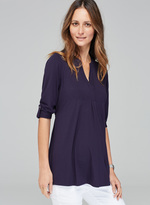 Isabella Oliver Roxby Top