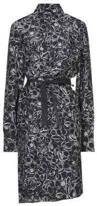 A.F.Vandevorst Knee-length dress