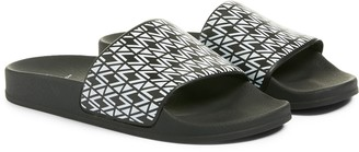Nordstrom Shower Slide Sandal