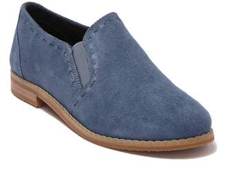 Hush Puppies Cami Slip-On Loafer