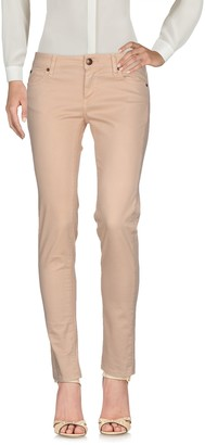 Basicon Casual pants - Item 13160557XM