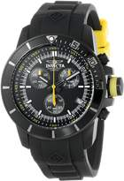 Invicta Men's 11748 Pro Diver Analog Display Swiss Quartz Watch
