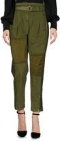 Pinko Casual pants - Item 13008371