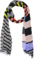 Codello Oblong scarves - Item 46518659