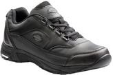 Dickies Charge Sneaker