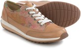 ara Hampton Sport Sneakers - Leather (For Women)
