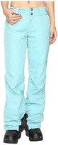 Mountain Hardwear Returnia Insulated Pants