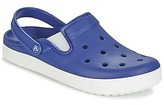 Crocs CITILANE CLOG Blue / White