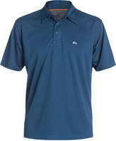 Quiksilver Waterman Collection Men's Water Polo