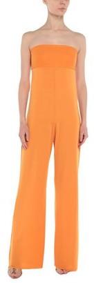 I LOVE POP Jumpsuit
