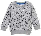 Sovereign Code Bryson Printed Sweatshirt (Baby Boys)