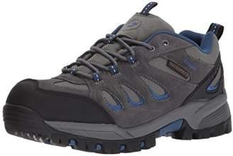 Propet Men's Ridge Walker Low Hiking Boot