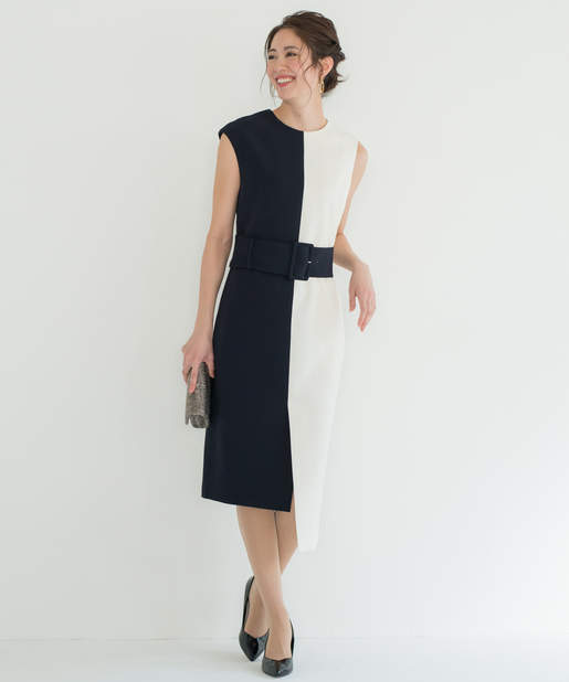 c82012c7c9755 Loungedress(ラウンジドレス) レディース ワンピース&ドレス - ShopStyle(ショップスタイル)