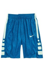 Nike Boy's Elite Dri-Fit Shorts