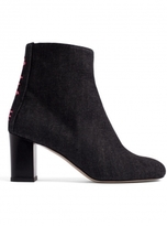Camilla Elphick Love, Dream, Happiness Ankle Boots