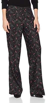 Trucco Women's TT02BG1 Trousers,UK